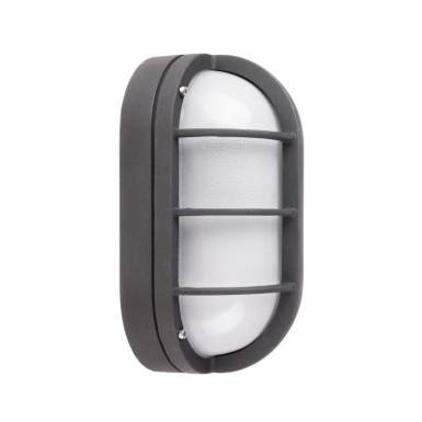 Bel Lighting Lotus B Buitenverlichting Zwart