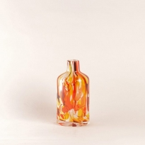 - Fidrio Bottled By Fidrio H:16 Rio