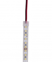 - Lichtforum Led strip 4000k wp 120 leds p/m 24VDC 9.6w
