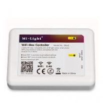 - Mi-Light WIFI IBOX2