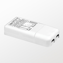 - Delta Light LED PS 350mA-DC/18W Dimbaar