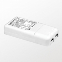 - Delta Light LED PS 700mA-DC / 20W