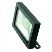 - Nobiled Led Straler 20w 3000K