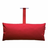 - Fatboy Headdemock Pillow Red
