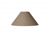 - Lucide Shade rond/schuin 30