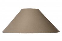 - Lucide Shade rond/schuin 50