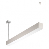 - Belucca Ledway 50w white ral9016