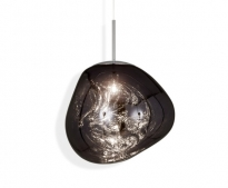 - Tom Dixon Melt Hanglamp Smoke
