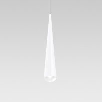 - Wever & Ducré Cone 1.0 Hanglamp Wit