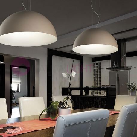 Product lichtweb for Braga lampadari