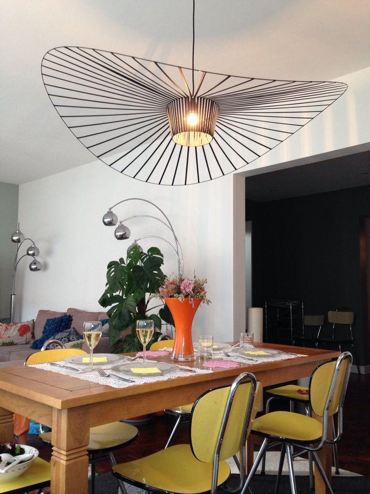 product lichtweb. Black Bedroom Furniture Sets. Home Design Ideas